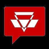 TTC SMS