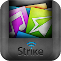 Strike Alpha Cradle icon
