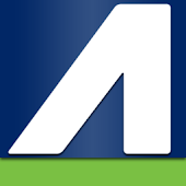 Download Android App Almo ACCESS(R) Mobile for Samsung