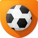 Movile Stadium - Soccer Scores v1.0.46.3
