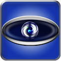 Guard Eye 2.0 icon