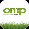 omp-Apotheke