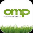 omp-Apotheke icon