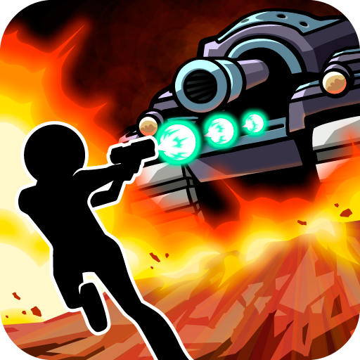 BATTLEFIELD DASH Apk Download Free for PC, smart TV