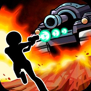 Battlefield Dash v1.0.1 Mod APK (Unlimited Money)