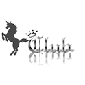Royal Horse Club logo