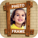 Insta Photo Frames icon