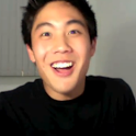 NigaHiga Episodes icon