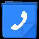 Crea recordatorios para los contactos cuando los llamas con FloatNote para Android