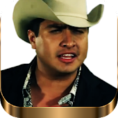 Julion Alvarez: Songs + Videos