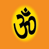 OM Chant - Meditation Music