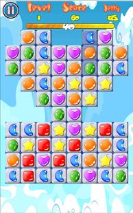 Littlecris Recetas/Cupcakes|玩不用錢生活App-玩APPs