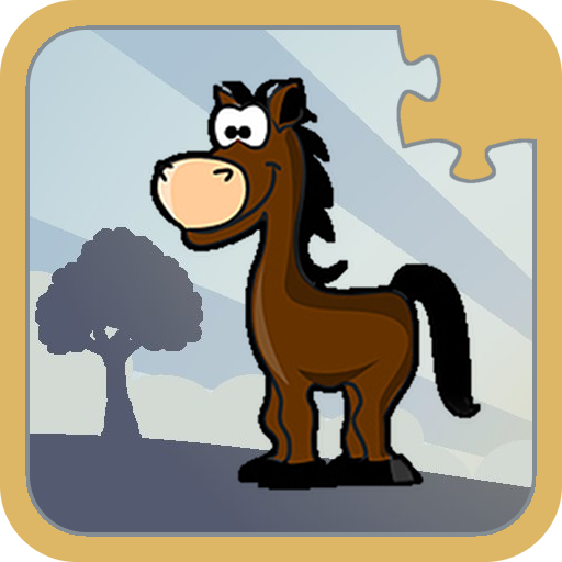 Puzzle For Kids file APK for Gaming PC/PS3/PS4 Smart TV