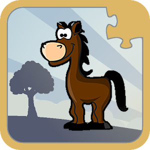 Puzzle For Kids for PC and MAC