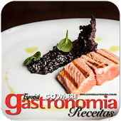 Go'Where Gastronomia Receitas
