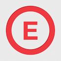 Nöbetçi Eczaneler icon