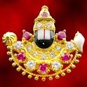 Govinda Hari Govinda Bhajan icon