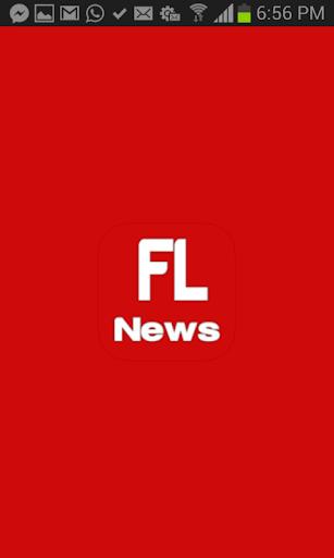 FL News