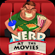 Nerd At The Movies Gold