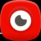 JumpCam - Friends Video Camera icon