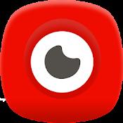 JumpCam - Friends Video Camera