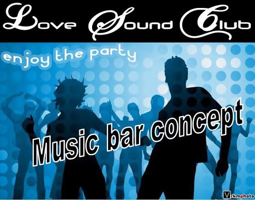 娛樂必備免費app推薦|Love Sound Club線上免付費app下載|3C達人阿輝的APP