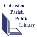 Calcasieu Parish Public Librar icon