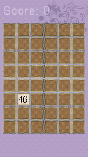 【免費解謎App】Memory-APP點子