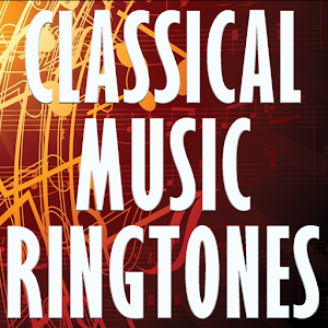 Ringtones Classical for mobile phone - 2 - FreeTone