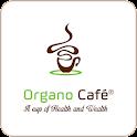 Organo Café icon