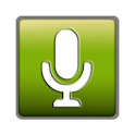 VoiceInput4Windows Trial logo