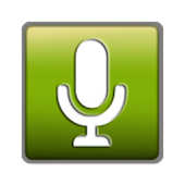VoiceInput4Windows Trial