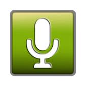 VoiceInput4Windows Trial