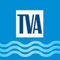 TVA Lake Info icon