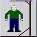 Kids Hangman logo