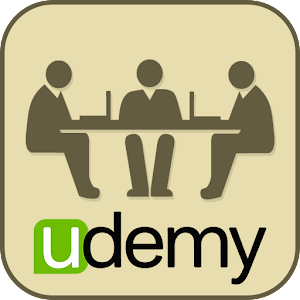 People Management Course Icon