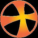 ePrex Bibbia icon