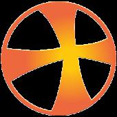 ePrex Bibbia
