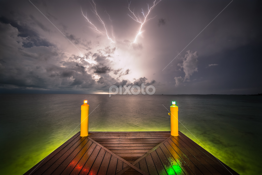 by Andy Taber - Landscapes Weather ( , storm, stormy, weather, Earth, Light, Landscapes, Views )