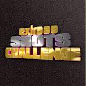 ExtraaaShots logo
