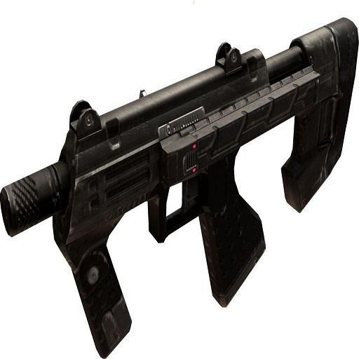 Hareketli Silahlar