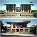 House Tutorial - For M.Craft 2.5 Apk