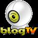 blogTV Broadcast