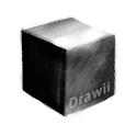 Drawii logo