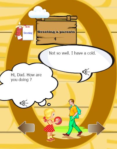 英語を話す練習|玩教育App免費|玩APPs