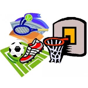 Tải Sports Online Radios APK