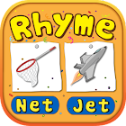 Kids Learn to Read & Spell icon