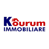 Kourum Immobiliare