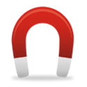 Smart Metal Detector icon