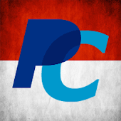Indonesia PayPal™ Calculator